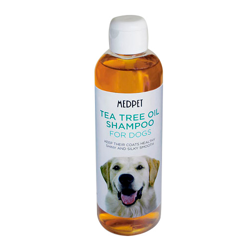 For Dogs - 250ML