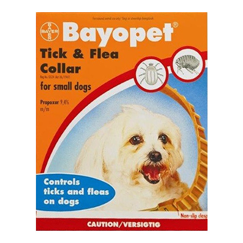 Dog Supplies: Flea and Tick, Heartworm, Worm treatment for Dogs