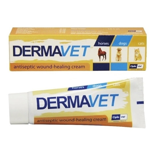 Dermavet-For-Cats-20g.jpg