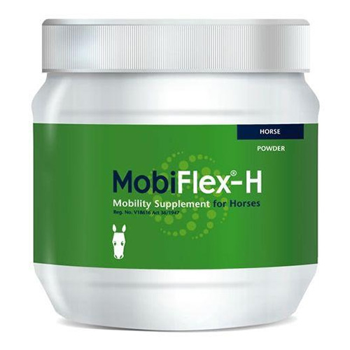 Mobiflex-H for Horses - 500gm