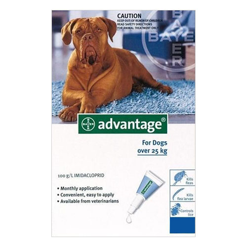 advantage-for-extra-large-dogs-above-25kg-blue-4-0ml-pack.jpg
