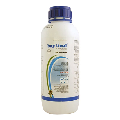 bayticol-dip-for-dogs-1-litre-pack.jpg
