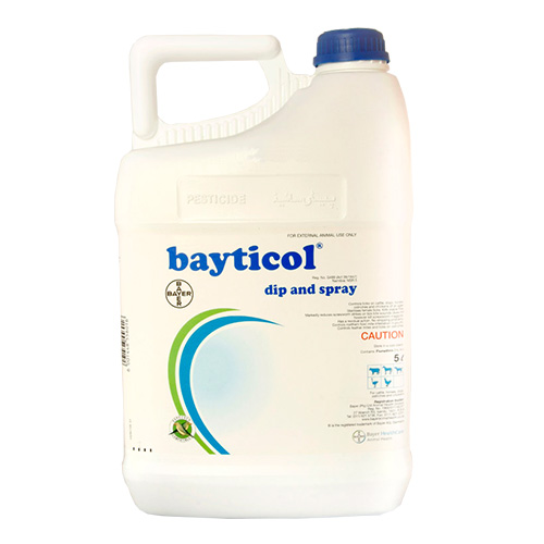 bayticol-dip-for-dogs-5-litres-pack.jpg