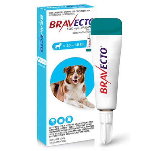 bravecto-for-Small-dog-20-40kg-blue.jpg