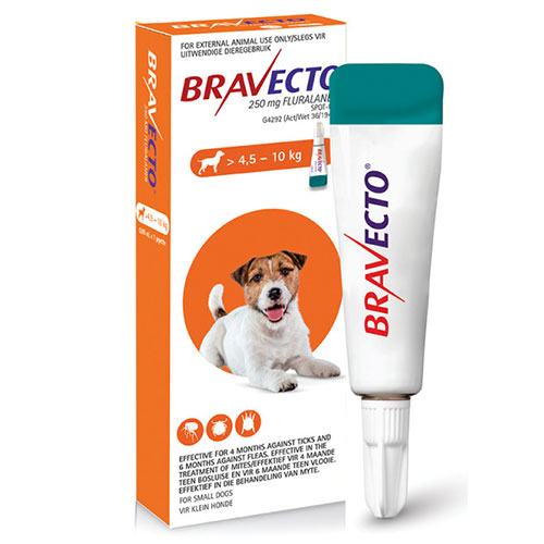 bravecto-for-Small-dog-4.5-10kg-orange.jpg