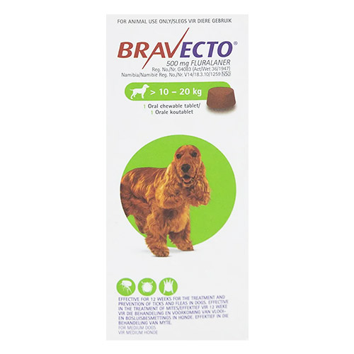 bravecto-for-medium-dogs-10-20kg-green-pack.jpg