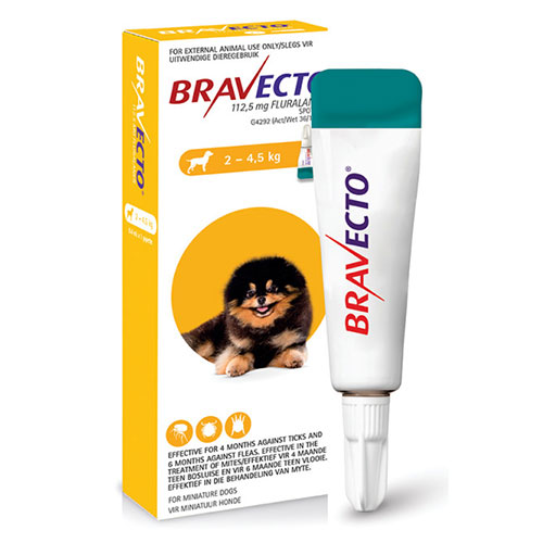 bravecto-for-puppy-2-4.5kg-yellow.jpg