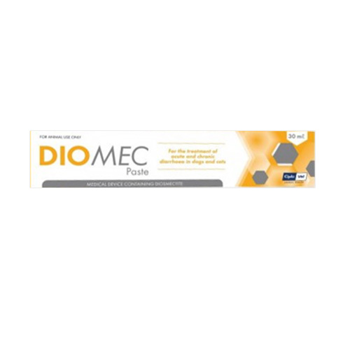 diomec-paste-for-dogs-15ml-pack.jpg