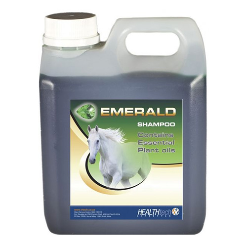emerald-shampoo-for-dogs-1lt-pack.jpg