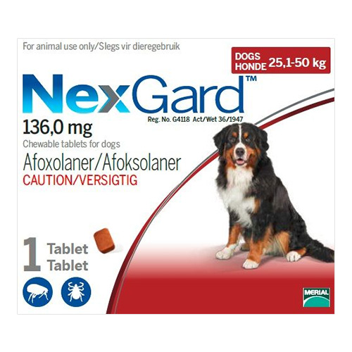 nexgard-for-extra-large-dogs-25-1-50kg-red-6g-pack.jpg
