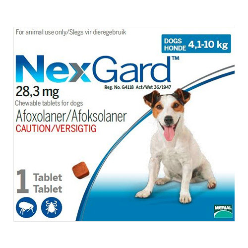 nexgard-for-medium-dogs-4-1-10kg-blue-1-25g-pack.jpg
