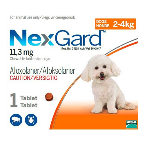 nexgard-for-small-dogs-2-4kg-orange-0-5g-pack.jpg